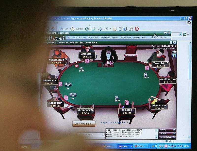 Megvan, mikor indulhat a Szerencsejáték online fogadási portálja