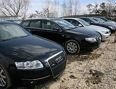 Ezek a legkedveltebb használt és új autók Magyarországon - íme a toplista
