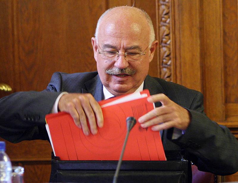 Martonyi levelet küldött az Európa Tanács főtitkárának