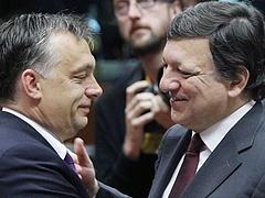Itt az uniós értékelés Magyarországról - komoly kihívások előtt az ország