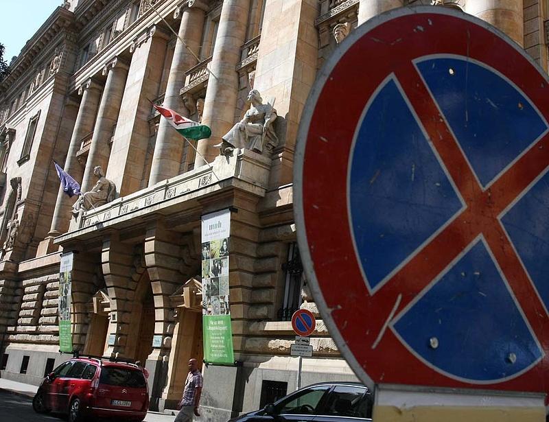 Megvan, mikor indulhat be a kamatcsökkenés Magyarországon