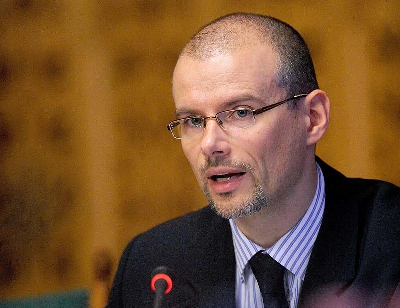 Titok, hogy mit adna el a magyar állam