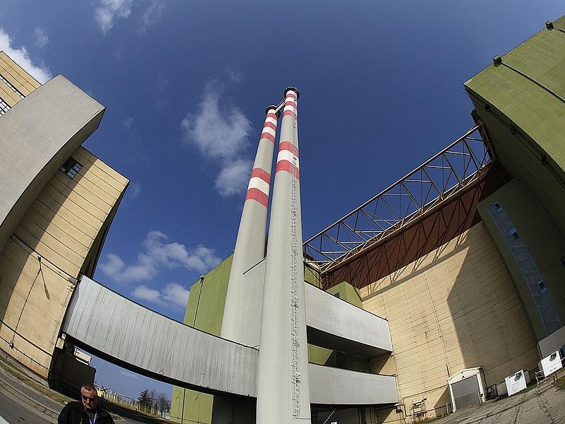 Magyarország nem boldogulhat atomenergia nélkül?