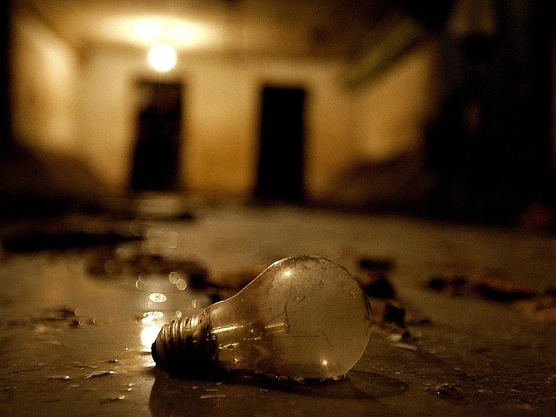 Kioktatóan nyilatkozott az áramdrágulásról, kirúgták az energiahatóságtól