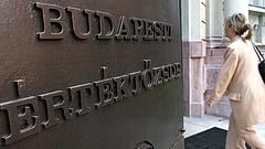 Új tételek a GINOP-ban - uniós pénzt kap a magyar tőzsde is