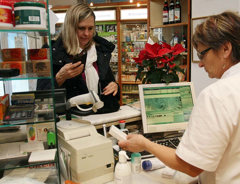 Újabb pénzügyi cég tűnik el a magyar piacról