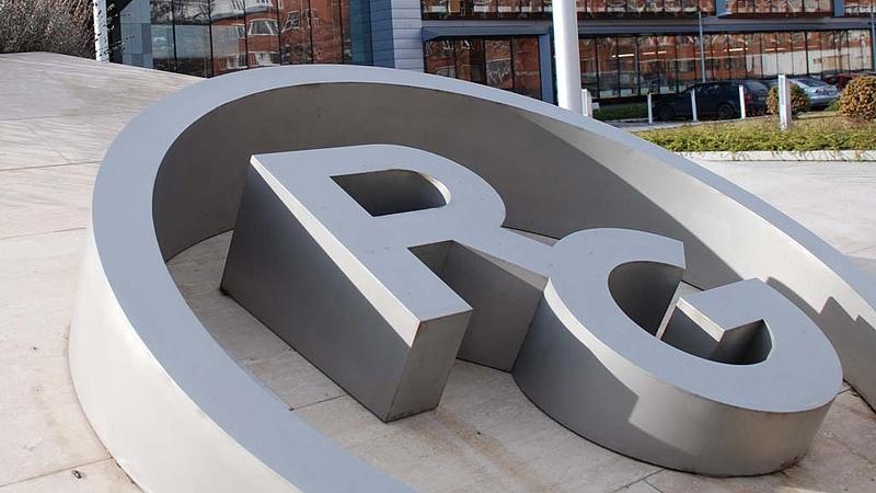 Felfüggesztették a Richter román nagykereskedőjének működését