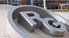 Eszközökkel támogatja a hazai egyetemeket a Richter