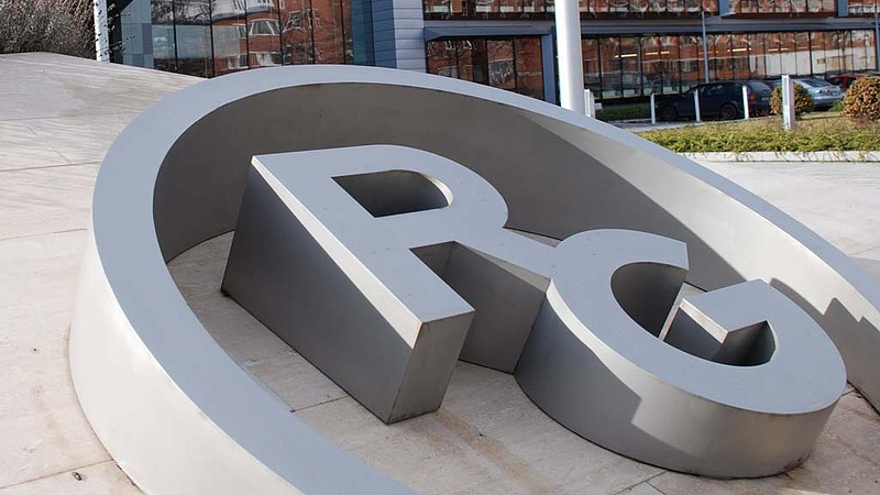 Rekord számokról és Covid-19 terápiás fejlesztésekről jelentett a Richter