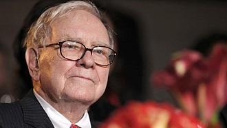 Warren Buffett kiszáll a Gates Alapítványból