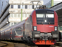 Döntött a kormány - megmarad a Déli pályaudvar