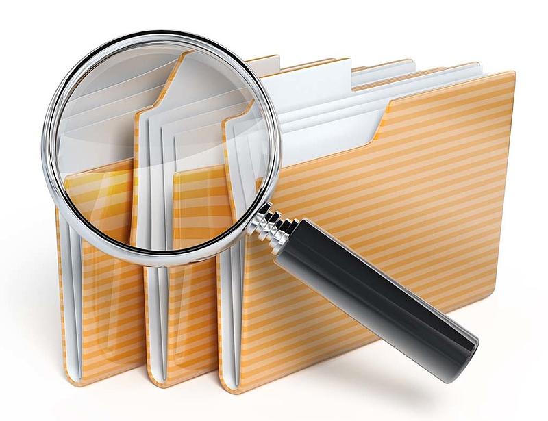 Megalapozatlan információval is manipulálható a tőzsde