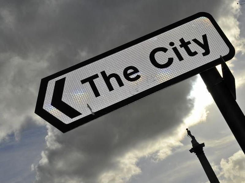 Londoni elemzők: az MNB kamatcsökkentésre szánhatja el magát