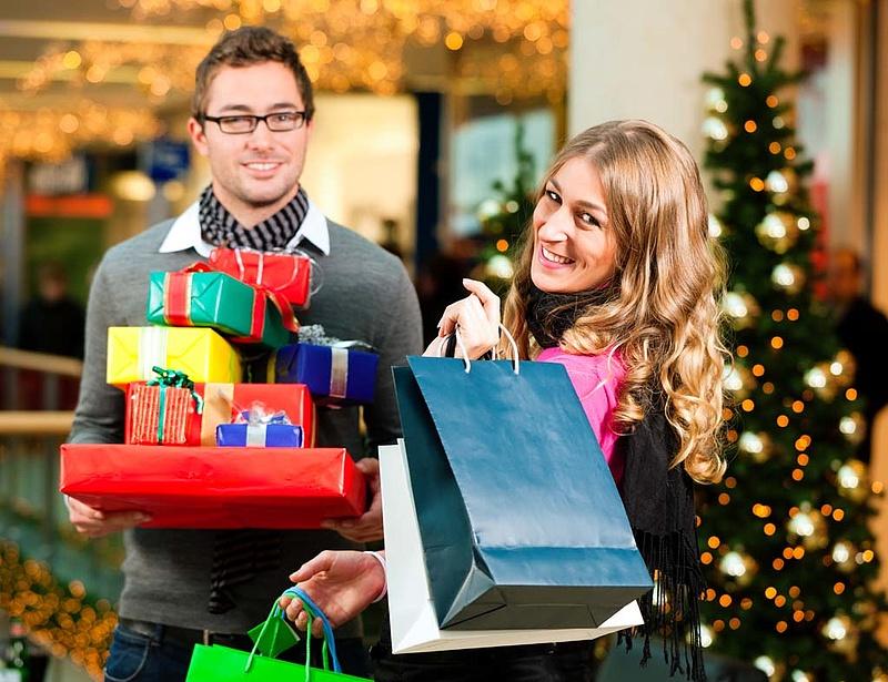 A karácsony robbanthat - OKSZ