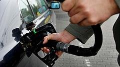 Megint olcsóbb lett a tankolás