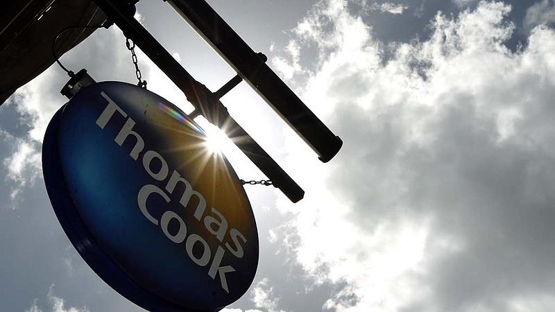 Az időjárás is betett a Thomas Cooknak - mi lesz a kispénzű nyugdíjasokkal?
