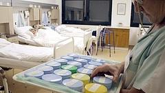 Hiába várnak a betegek a leghatékonyabb gyógyszerekre