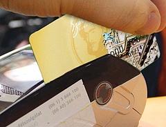 Szép-kártya: meghosszabbítják a mentességet