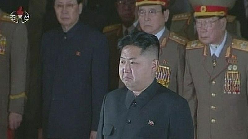 Rakétázással indította a napot Észak-Korea - nem is akármilyennel!