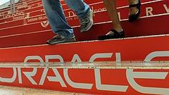 Csalódást keltett az Oracle