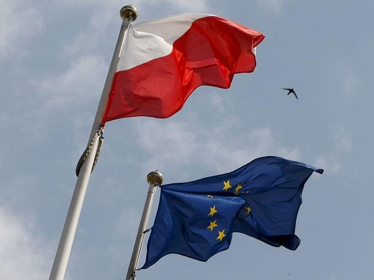 Nagyobb költekezést engedne magának az új lengyel kormány