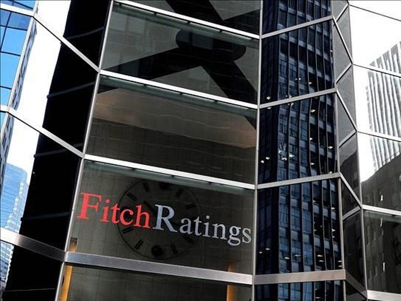 Fitch: a politikusok jelentik a legnagyobb kockázatot