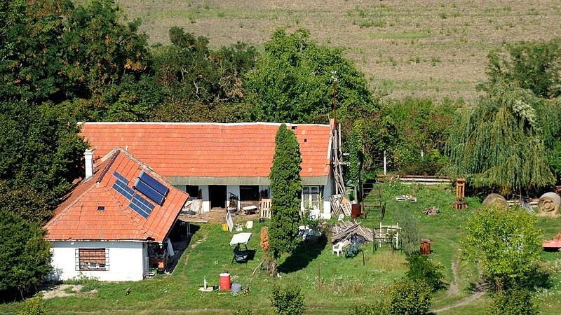 Óriási különbségek az EU-ban - magyar régiók a legszegényebbek között