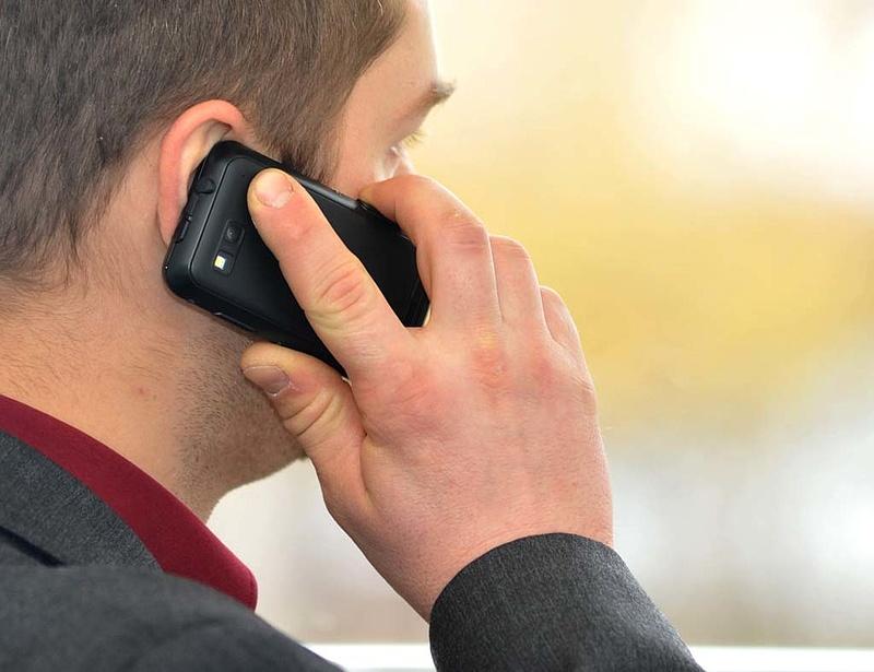 Állami lesz az új mobilszolgáltató