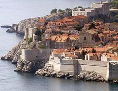 Kivár Horvátország az IMF-fel