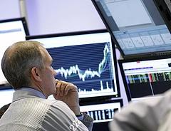 A piacot nem érdekli a magyar túlzottdeficit-eljárás?