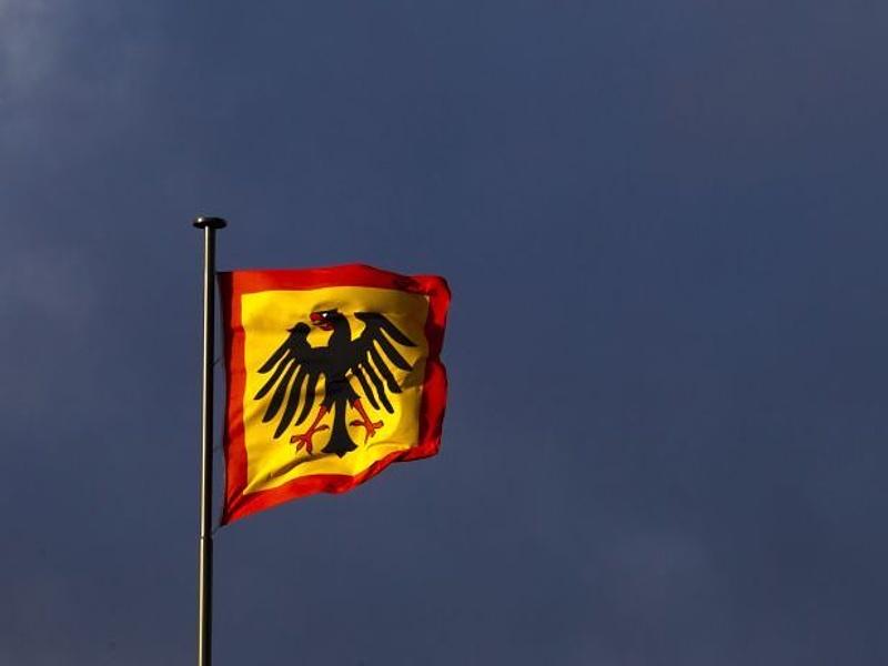 A németek elutasítják a euróövezeti kötvény ötletét