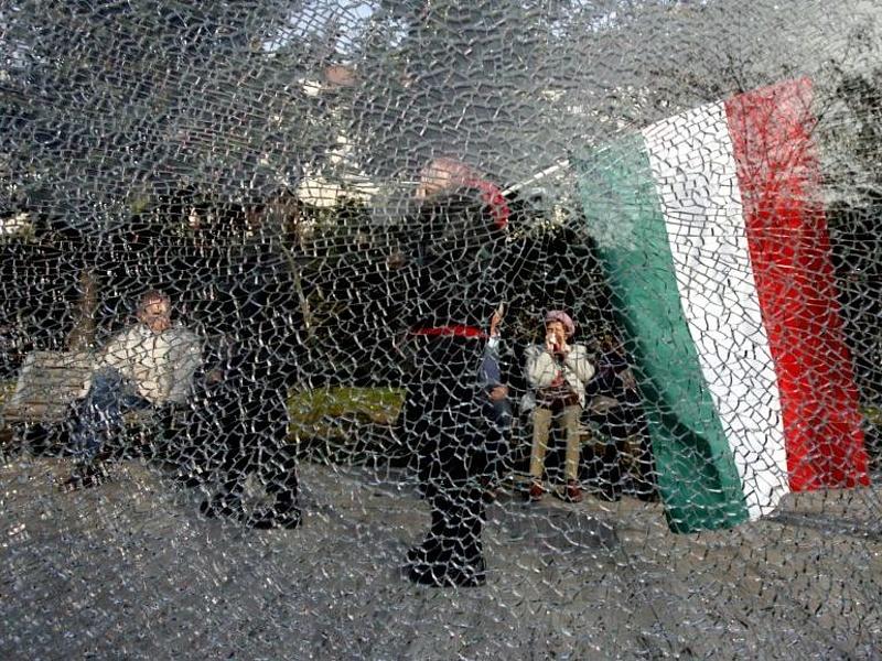 Nielsen: hároméves csúcson Magyarország