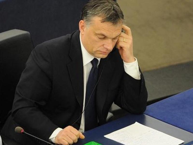 Orbán a Malévról - újra repülhet?