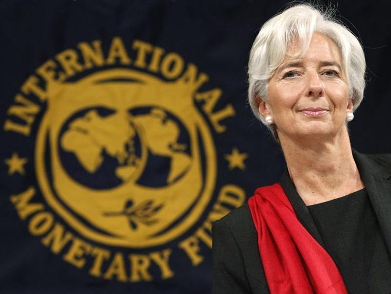 IMF: Legyen a legfelső szja-kulcs ötven százalék körüli