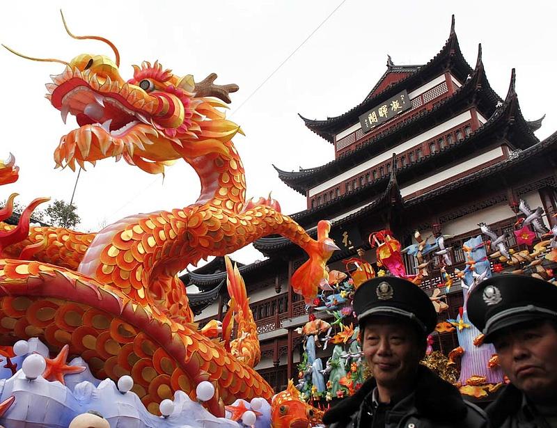 Kínában is komolyan veszik a plagizálást