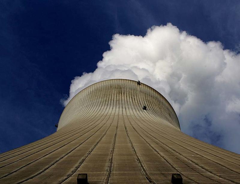 Atomkatasztrófa fenyeget?