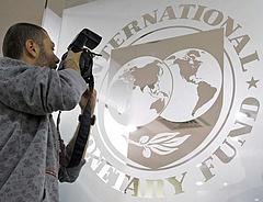 Az IMF is rábólintott a tárgyalásokra
