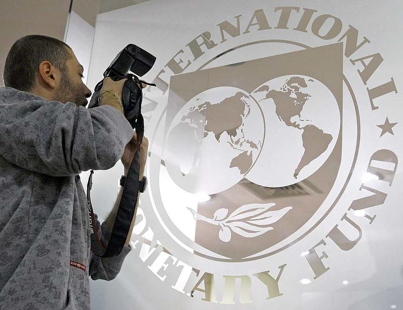 A makropályáról és a hiányról is meg kell állapodniaz IMF-fel