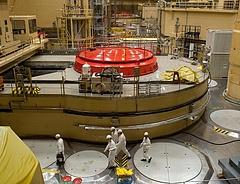 LMP: drága, felesleges és káros a paksi atomerőmű bővítése