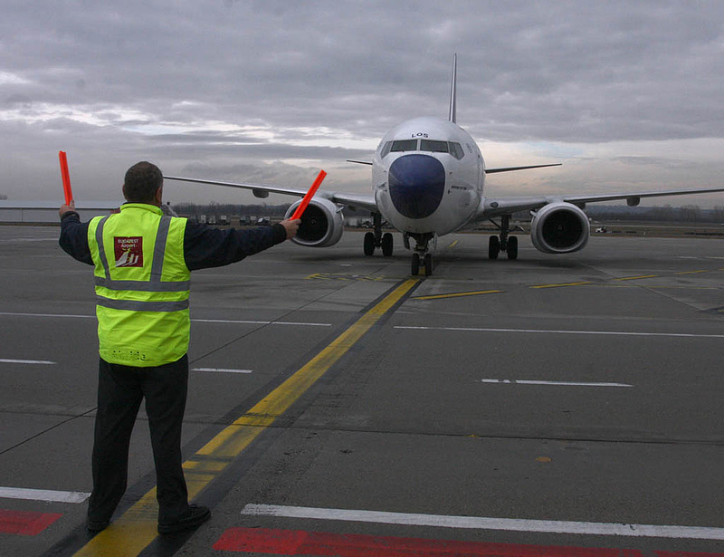Malév: van, akinek perelnie kell a repülőjegyért