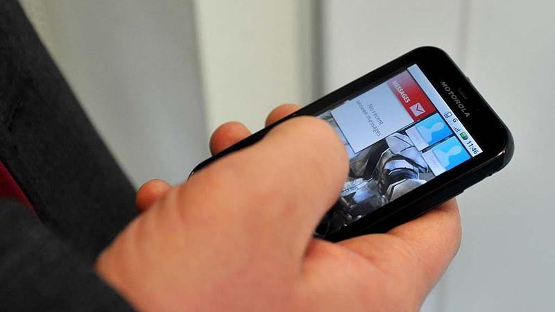 Durván olcsóvá válhat a mobil