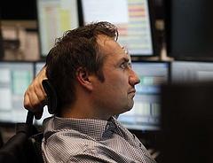 Ennyi volt: végleg kihúny a pénzügyi világ világítótornya