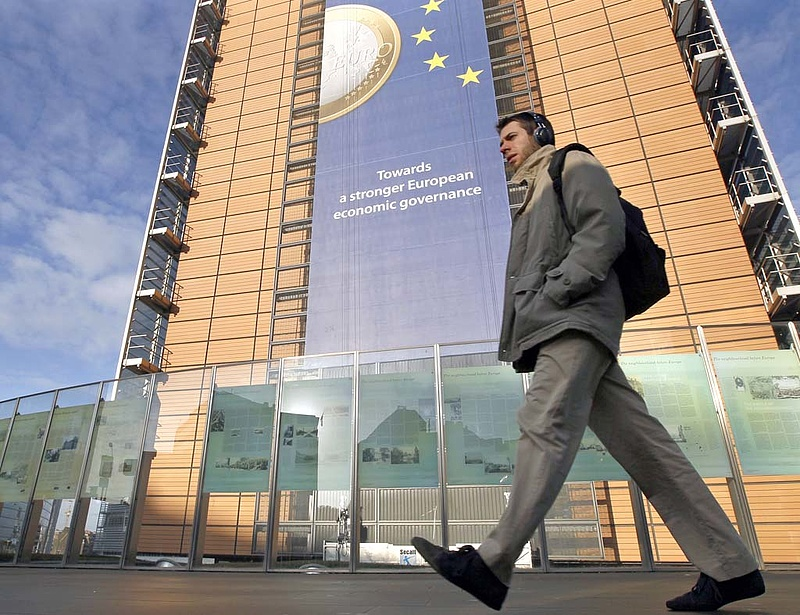 Fontos döntésekre készül Brüsszel