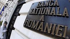 Eltöröltetné a kapzsisági adót a román jegybank kormányzója