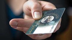 Jó hír a kkv-knak: folytatódik az államilag támogatott hitelprogram