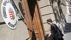 Fogyasztói csoport ellen ítélt a bíróság