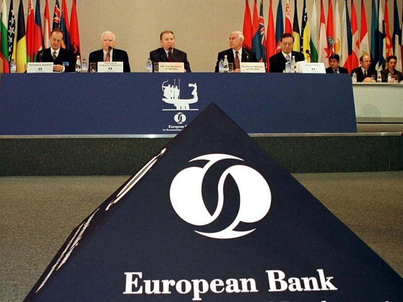 EBRD: nélkülözhetetlen a magántőke az infrastruktúra fejlesztésében