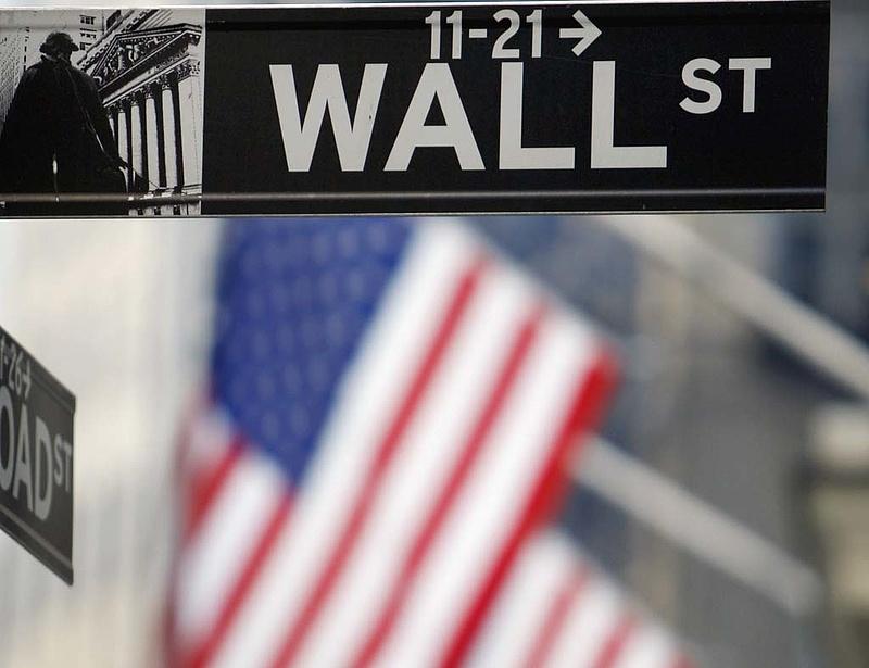 A befektetők feszült figyelemmel várják a májusi amerikai inflációs adatokat
