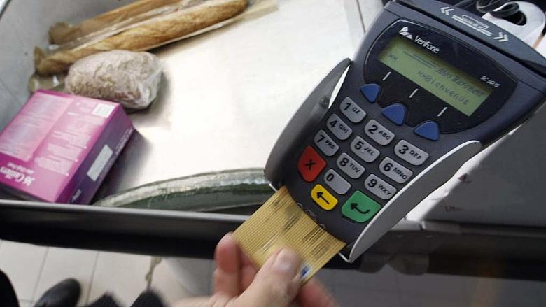 dcd2e0e0f5 Korlátozhatják-e a boltok a bankkártyás fizetést? - Napi.hu