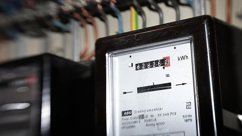 Változás az áramszolgáltatóknál - milliókat érinthet